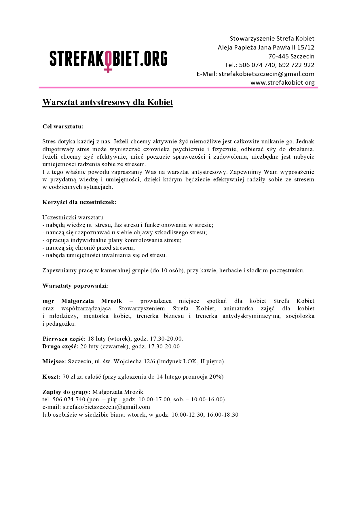 ulotka_warsztat_antystresowy_2014-page0001