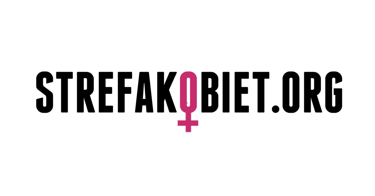 logo strefa fejsbook