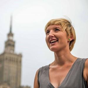 fot. Beata Lechowicz